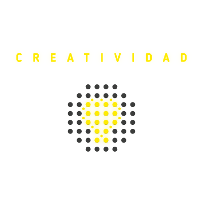 About_us_creative